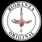Deze afbeelding heeft een leeg alt-attribuut; de bestandsnaam is logo-principal-biodanza-original-150x150-1-3.png